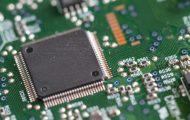 集積回路のイメージ画像